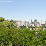 Foto Palacio Real de Madrid 48