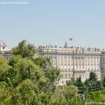 Foto Palacio Real de Madrid 49