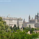 Foto Palacio Real de Madrid 52