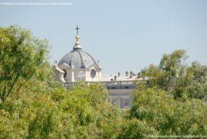 Foto Palacio Real de Madrid 53