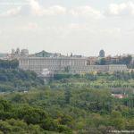 Foto Palacio Real de Madrid 55