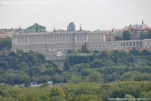 Foto Palacio Real de Madrid 57