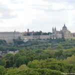 Foto Palacio Real de Madrid 60