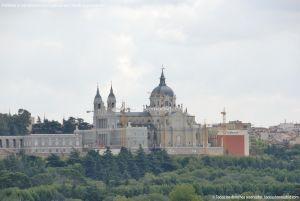 Foto Palacio Real de Madrid 61