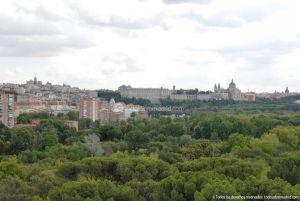 Foto Palacio Real de Madrid 62