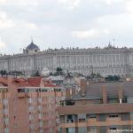 Foto Palacio Real de Madrid 64
