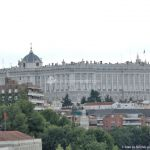 Foto Palacio Real de Madrid 65