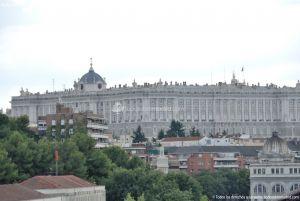 Foto Palacio Real de Madrid 65