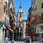 Foto Calle Bordadores 1