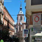 Foto Calle Bordadores 2