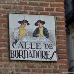 Foto Calle Bordadores 3