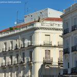 Foto Puerta del Sol de Madrid 5