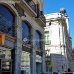 Foto Puerta del Sol de Madrid 9