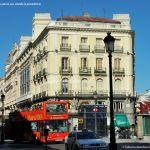 Foto Puerta del Sol de Madrid 15