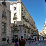 Foto Puerta del Sol de Madrid 16