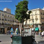 Foto Puerta del Sol de Madrid 35