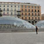 Foto Puerta del Sol de Madrid 40