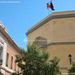 Foto Plaza de Pontejos 16