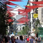 Foto Calle del Arenal 2