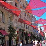 Foto Calle del Arenal 3