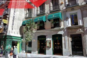Foto Calle del Arenal 5