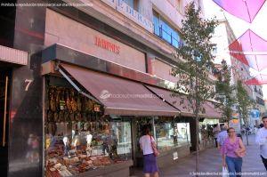 Foto Calle del Arenal 7