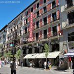 Foto Calle del Arenal 10