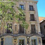 Foto Calle del Arenal 12
