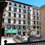 Foto Calle del Arenal 13