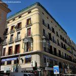 Foto Calle del Arenal 14
