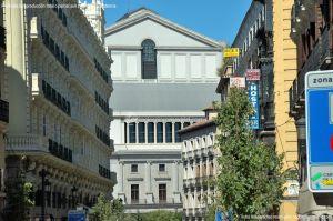 Foto Calle del Arenal 15
