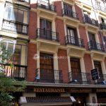 Foto Calle del Arenal 16