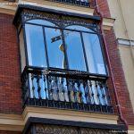 Foto Calle del Arenal 17