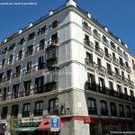 Foto Calle del Arenal 19