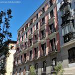 Foto Calle del Arenal 20