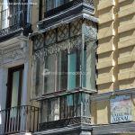 Foto Calle del Arenal 31