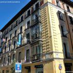 Foto Calle del Arenal 32
