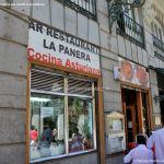 Foto Calle del Arenal 33