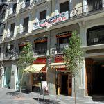 Foto Calle del Arenal 35