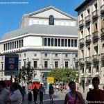 Foto Calle del Arenal 36