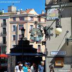 Foto Calle del Arenal 37