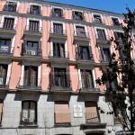 Foto Calle del Arenal 40