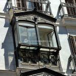 Foto Calle del Arenal 41