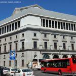 Foto Plaza de Isabel II 2