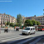 Foto Plaza de Isabel II 3