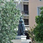 Foto Plaza de Isabel II 4