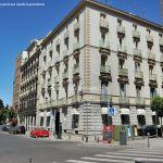 Foto Plaza de Isabel II 5
