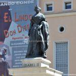 Foto Plaza de Isabel II 8