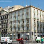 Foto Plaza de Isabel II 17