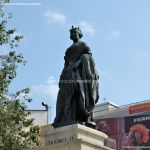 Foto Plaza de Isabel II 19